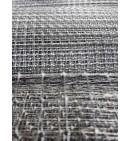 SIATKA NA KRETY 2x100mb. kreta przeciw kretom plastikowa pod trawnik